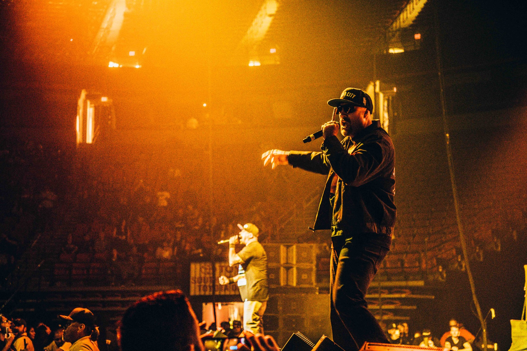 Home | Cypress Hill | Official Website